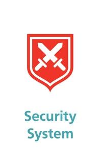 ViPNet VPN Infotecs