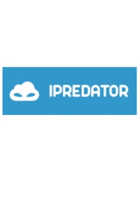 IPredator VPN Test