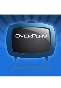 OverPlay VPN Test