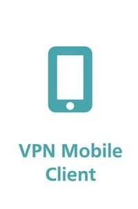 VPN iPhone Empfehlungen