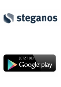 Steganos Online Shield für Android