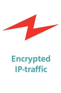 Europol Gefahr WLAN Hotspot