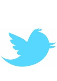 Twittersperre Türkei VPN
