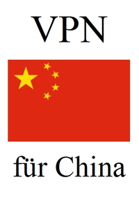 VPN für China