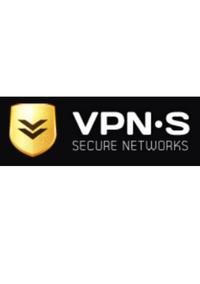 VPN•S Secure Test