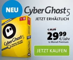 cyberghost-banner