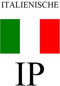 Italienisches Fernsehen Italienische IP-Adresse über VPN