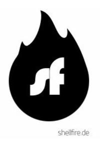 Shellfire deutsches VPN