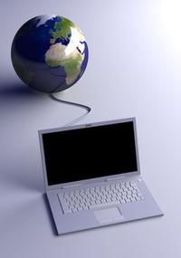 Watchever im Ausland nutzen mit VPN