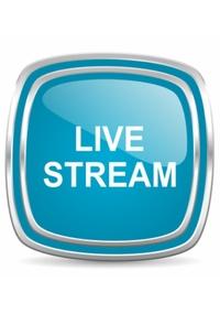 ZDF Stream in Ausland schauen