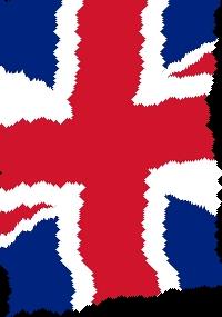 Internetzensur Großbritannien