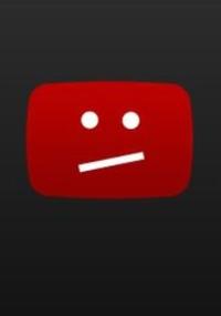 Gema auf YouTube umgehen