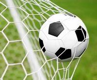 Ausländische Live-Streams der Fußball-Bundesliga legal schauen mit VPN