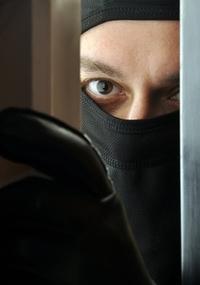 Darkhotel Hacker VPN