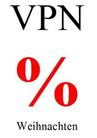 VPN Sale VPN Discount