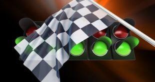 Formel 1 RTL Live Stream im Ausland