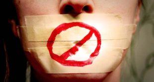 Redefreiheit